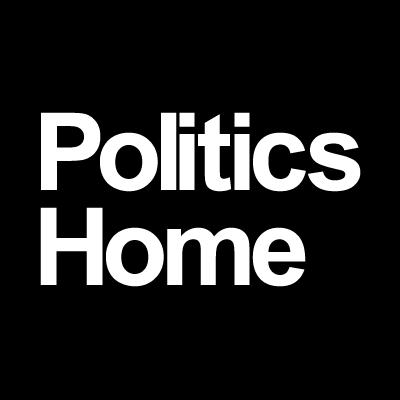 Politics Home logo