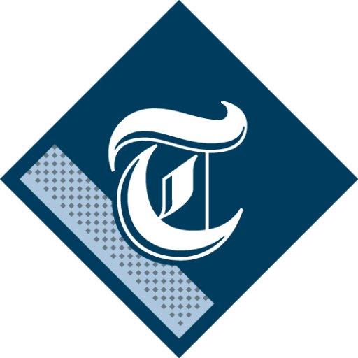 Telegraph Business logo