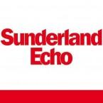 sunderland-echo-square