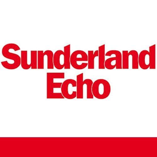 Sunderland Echo logo