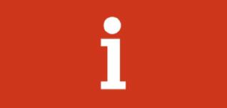 The I News logo