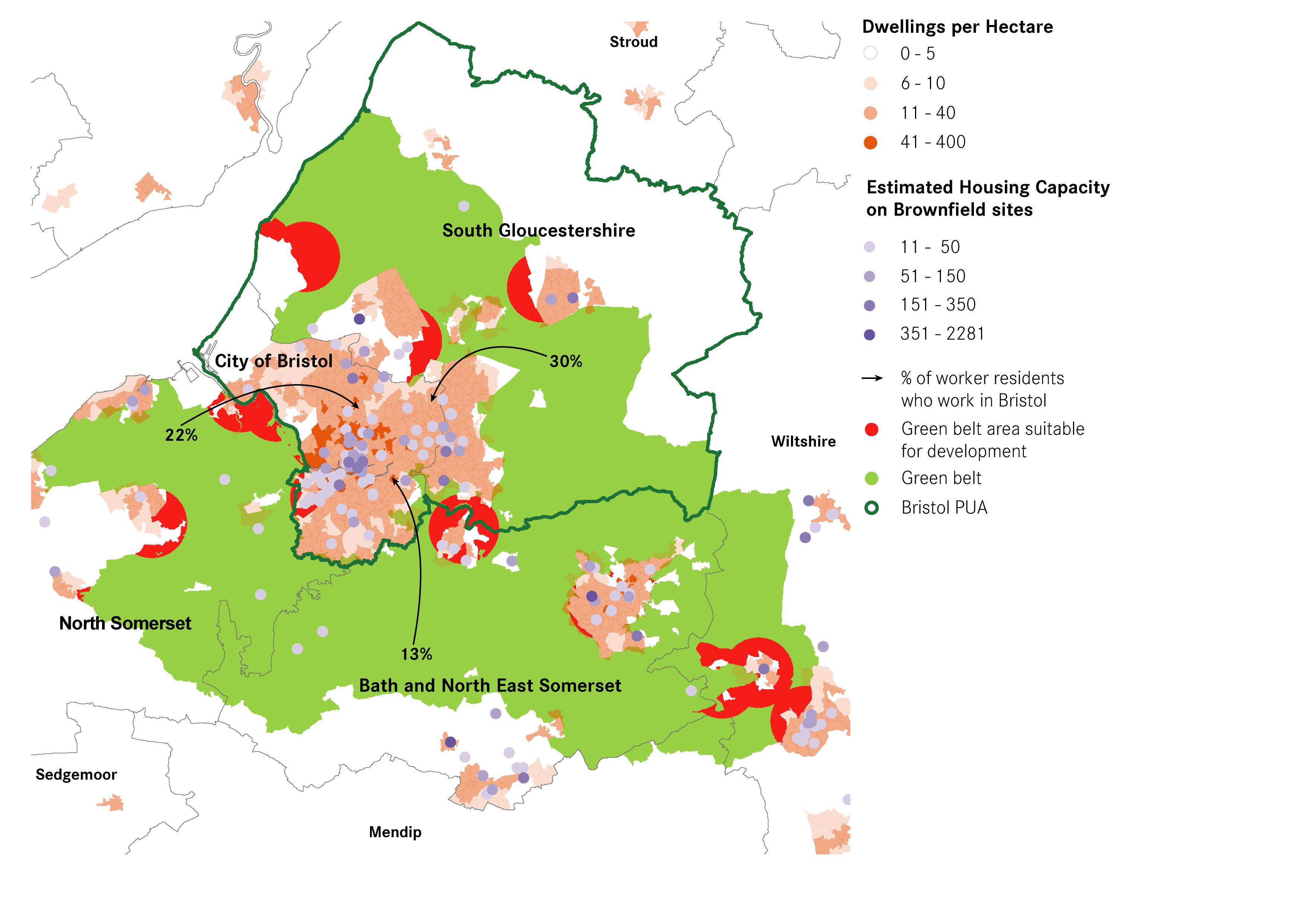 need for sustainable architecture on development land in the south east of england The 1461km 2 area covers parts of kent, sussex and surrey at the heart of south east england view a more detailed map call for evidence: have your say on the future of.