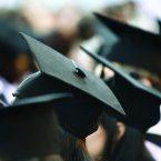 graduation_xxxlarge-square