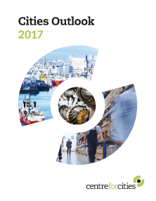 CitiesOutlook2017