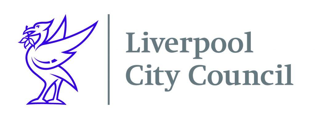 LCC_logo 300-05