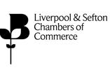 Liverpool-sefton-logo