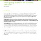 West-Midlands-Publication-thumbnail