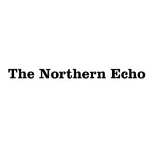 Northern Echo logo
