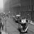 Early-1900s-manchester