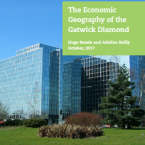 Gatwick Diamond Publication Tile