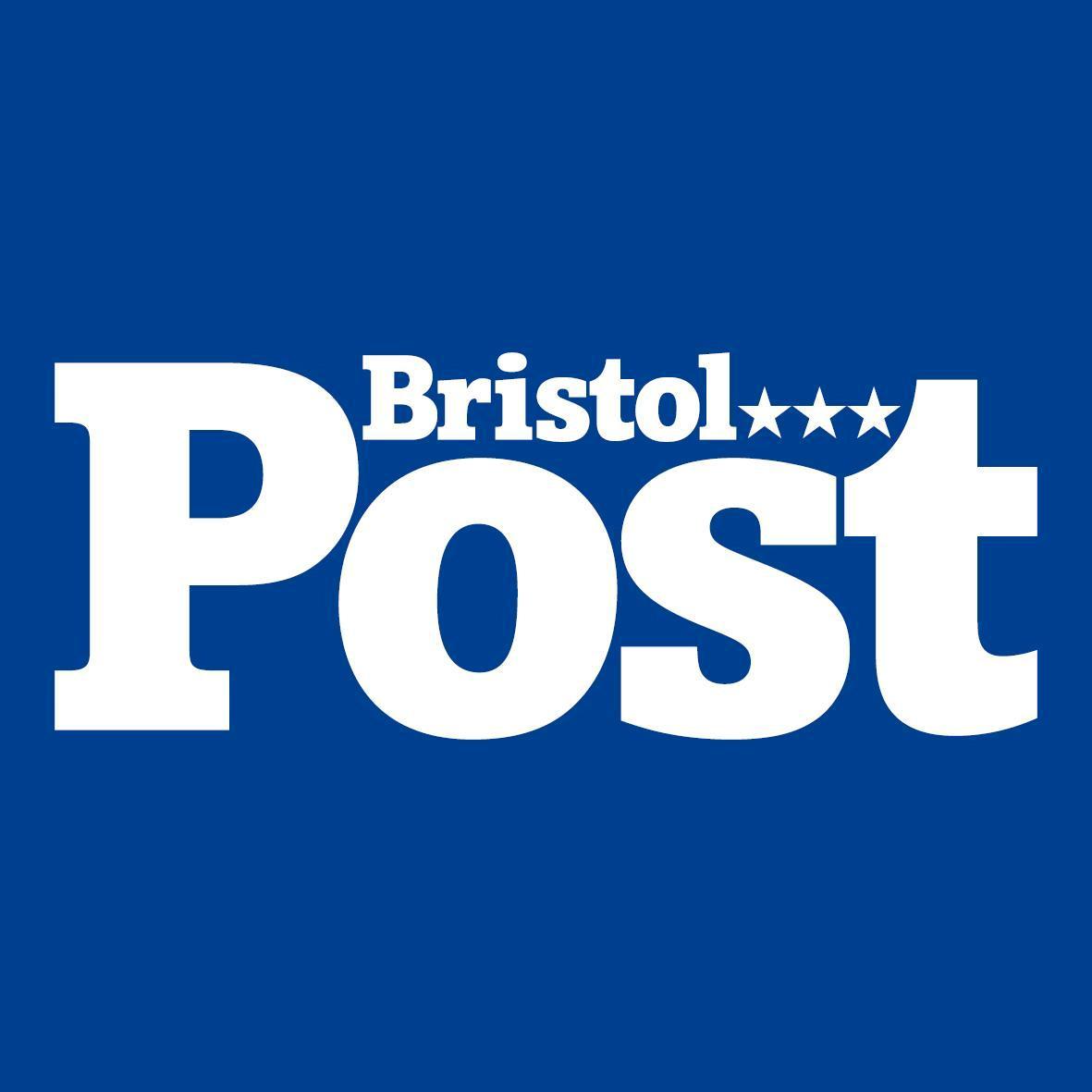 The Bristol Post logo