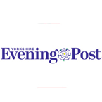 The Yorkshire Evening Post logo