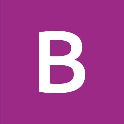 Birmingham Live logo