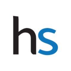 The Herald logo