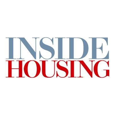 Inside Housing logo