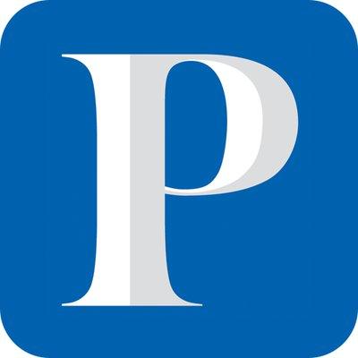 Planning Resource  logo