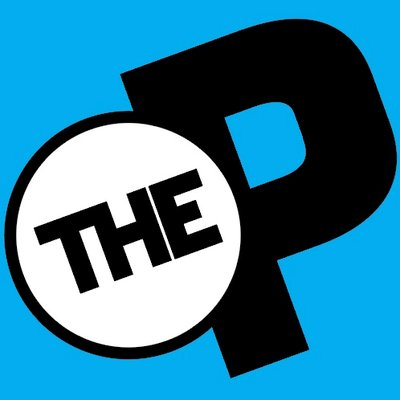 The Planner logo