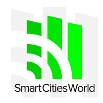 Smart Cities World logo