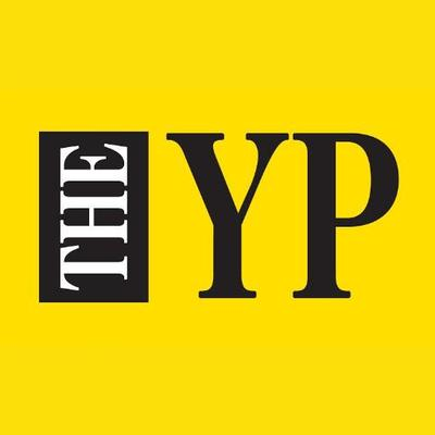 Yorkshire Post logo
