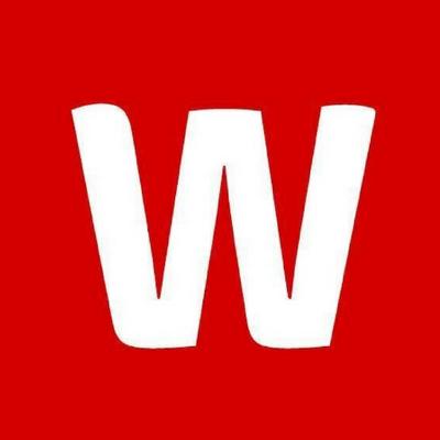 Wales Online logo