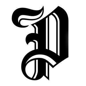 Press & Journal logo