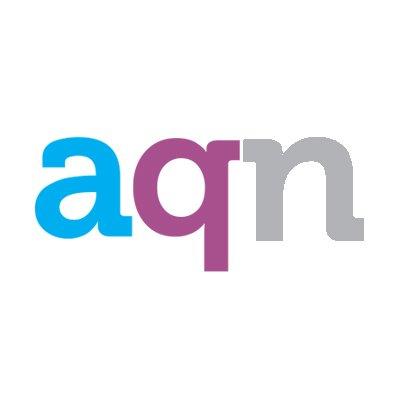 Air Quality News logo