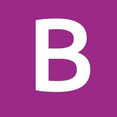 Birmingham Mail logo