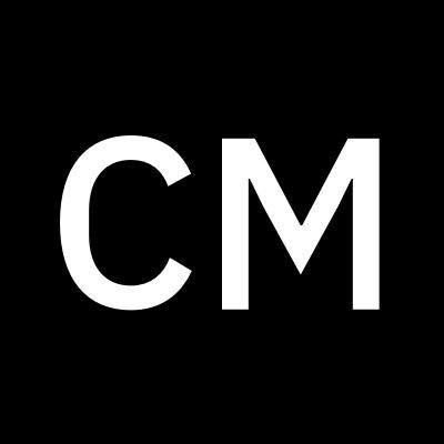 City Monitor logo