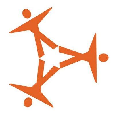 Local.Gov.co.uk logo