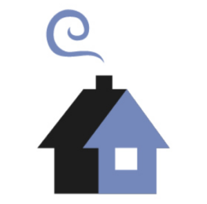 Conservative Home logo